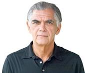 Chu García